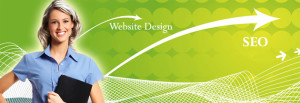 best-singapore-website-designer